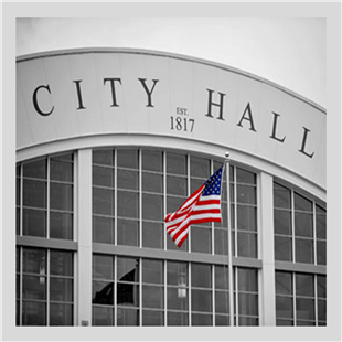 City_Hall_Data_rev