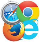 BrowsersIcon.2-11