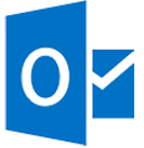 icon-outlook.2-11