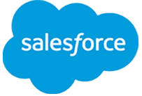 icon-salesforce.2-11new