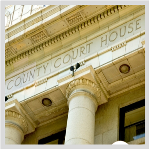 County_Courthouse_Photo