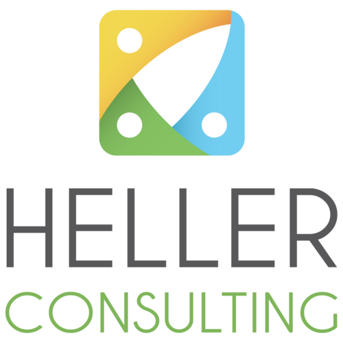 HellerConsulting_Logo_HS_NoByline