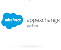 Sales_Force_Partner_icon