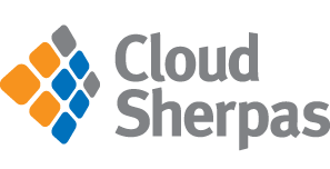 cloud_sherpas_logo