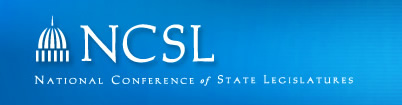 ncsl_secondary_logo