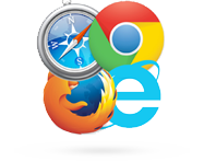 icon-browsers