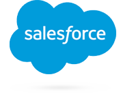 icon-salesforce